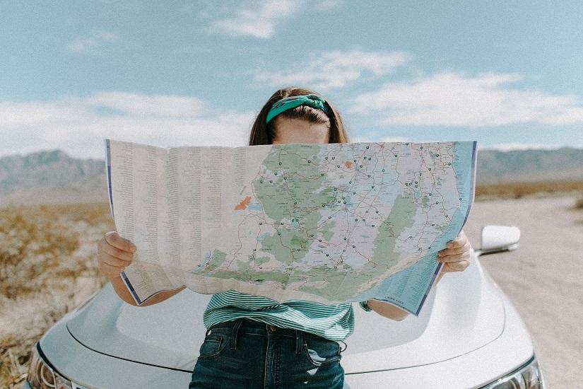 spanish-phrases-for-travel