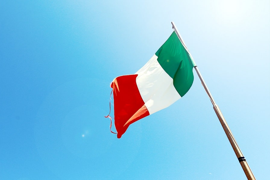 spanish-vs-italian