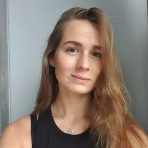 Rozalia Olszewska