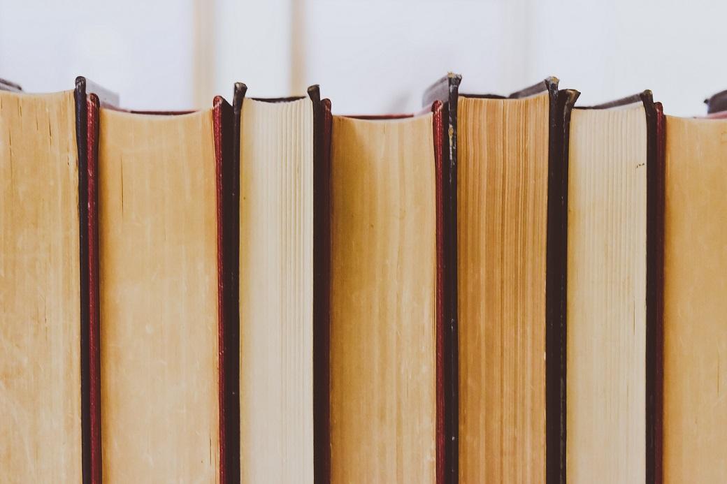 german books for beginners