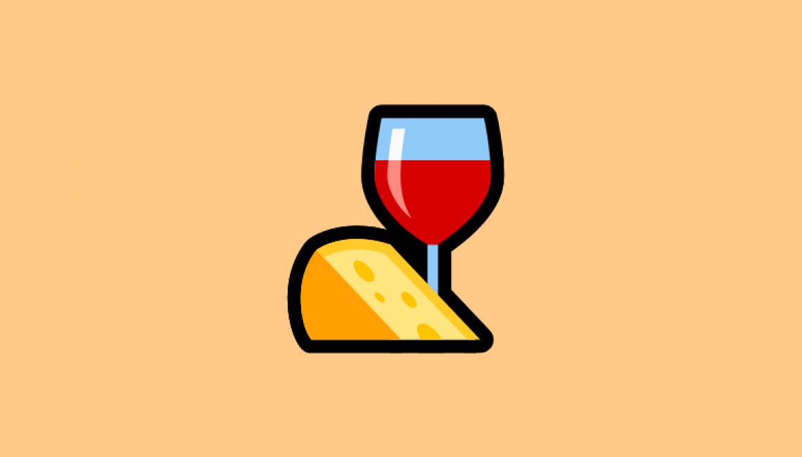 German phrases for restaurant