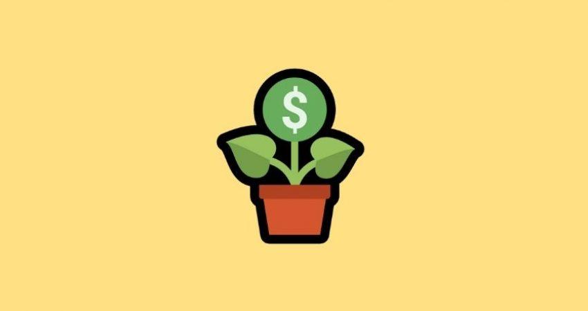 money in spanish
