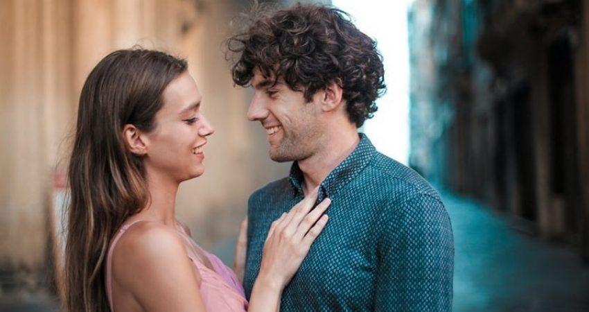 how to flirt in spanish